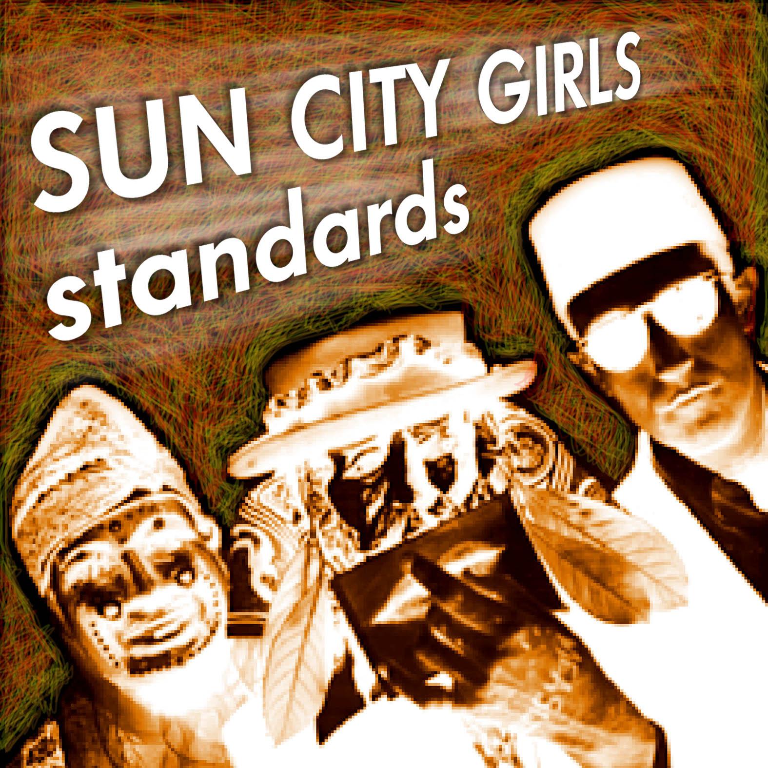 standard city girls City of west jordan | home.